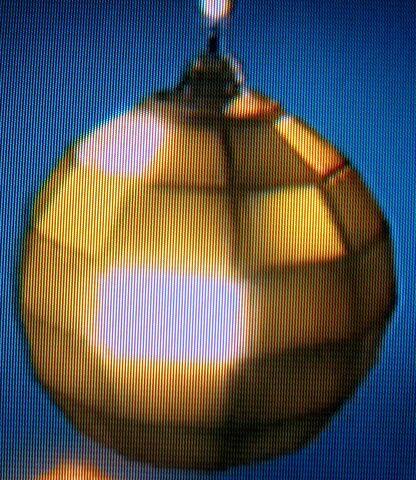 File:Golden Groovitron.jpg