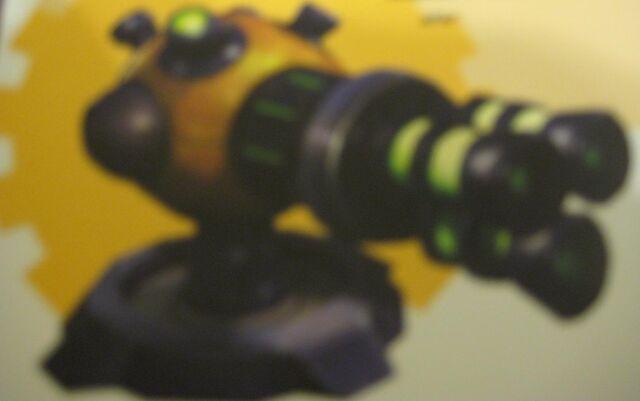 File:Fusion Turret.jpg