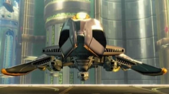 File:Tachyon's Imperial Cruiser.jpg