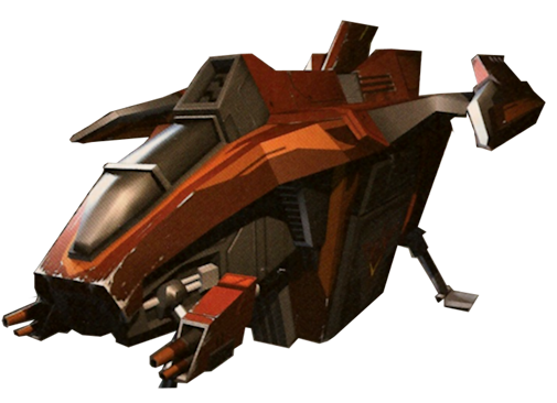 File:DreadZone Dropship.png