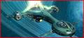 Thumbnail for version as of 21:38, November 14, 2009