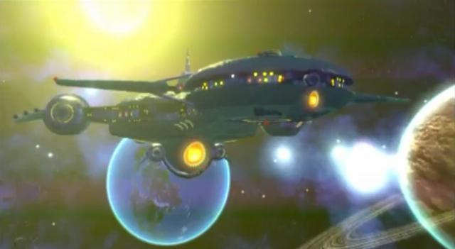 File:Vorselon's Warship.png