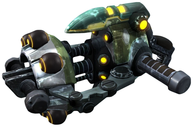 File:Mag-Net Cannon.png