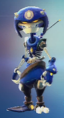 File:QForce skin - Undead pirate 1.png