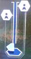 Intrusion meter.png