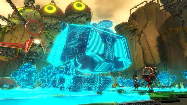File:Screenshot multiplayer 2 by darkflich.jpg