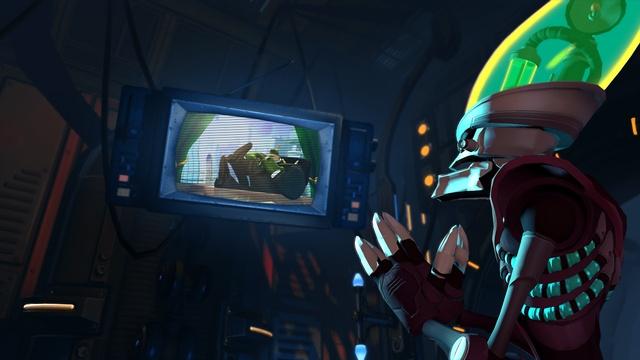 File:Nefarious stalking Galactic President Qwark.jpg