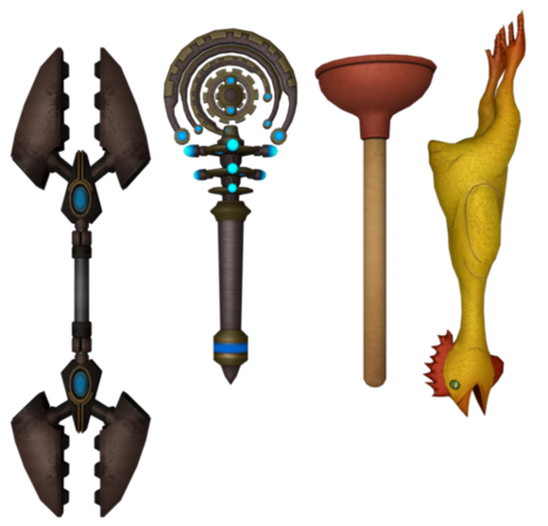File:Wrench replace acit render.png
