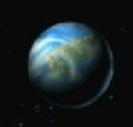 Vignette pour la version du juillet 8, 2009 à 14:59