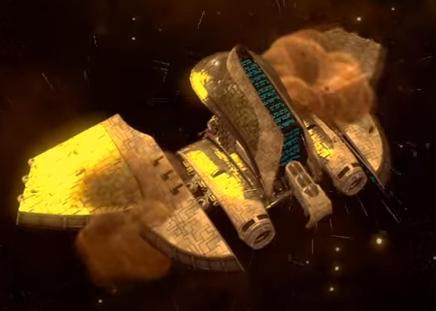 File:Libra's ship.png