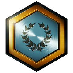 File:Bronze Champion.png
