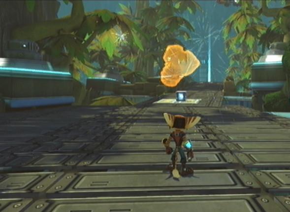 File:Hidden City of Balkai gold bolt 3.jpg