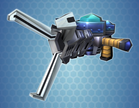 File:Mine Launcher.png