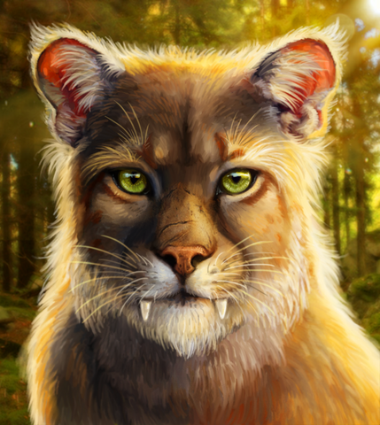 File:Ratha challenge day 6 yaran by viergacht-d5s7j8n.png