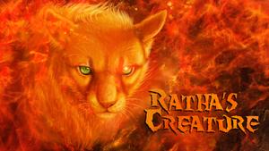 Ratha challenge day 11 firey by viergacht-d5t8d69