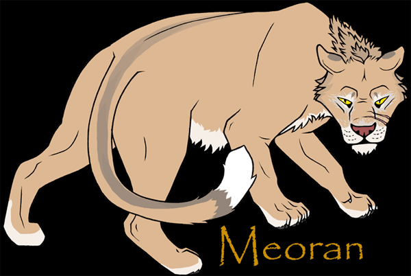 File:Meoran02.jpg