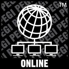 File:PEGI8.jpg