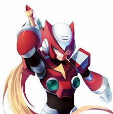 File:Zero (MegaMan X).jpg