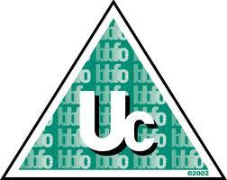 File:Uc.jpg