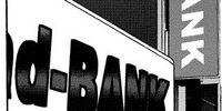 AD-Bank