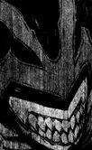 Angry Ratman
