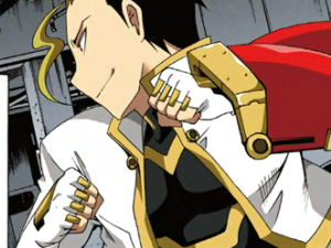 File:Ankaiser Colored.png
