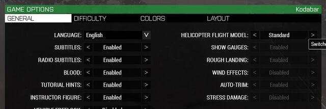 File:Flying options.jpg