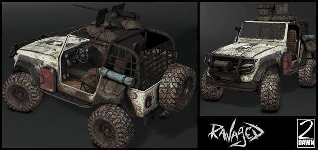 File:Vehicle Concept Art.jpg