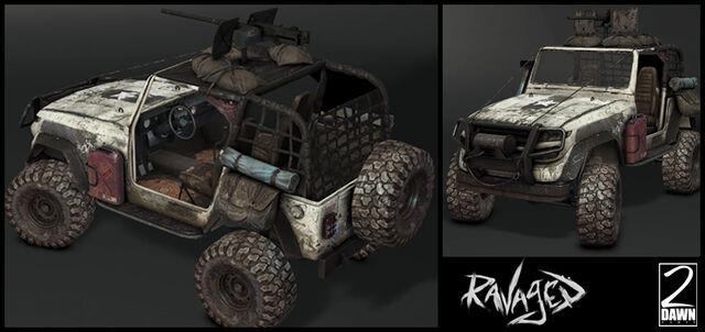 File:Jeep Render.jpg