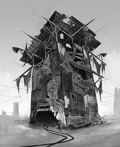 File:Watch Tower Concept Art.jpg
