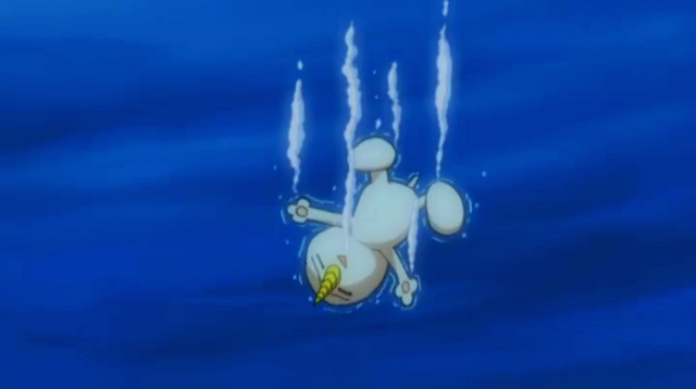 File:Plue drowning.png
