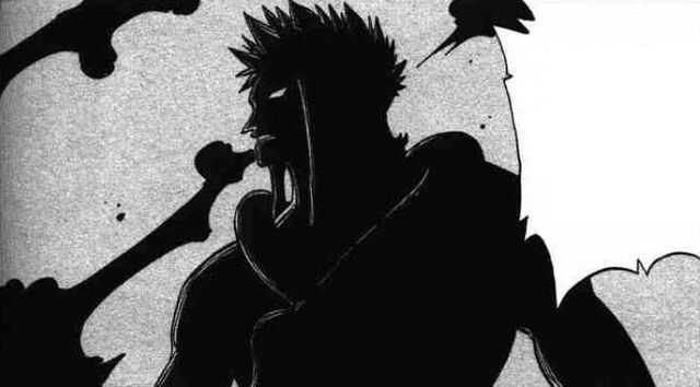 File:Orochi shadowed.jpg