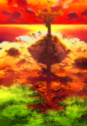 File:Gale Glory's grave.png