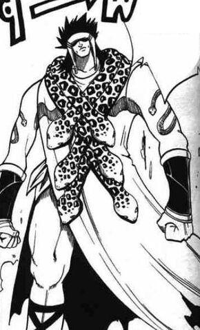 File:Orochi's full appearance.jpg