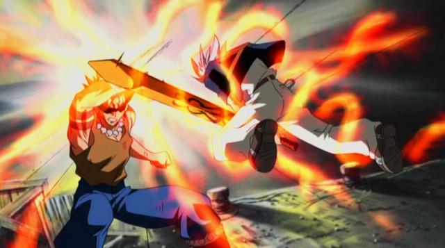 File:Shuda fights Haru.png