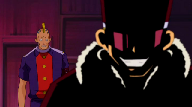 File:Goorco watches Haru.png