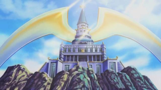 File:Remi's castle.png