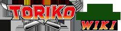 Toriko Fan Fiction Wiki