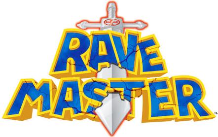 File:Rave Master Logo.png