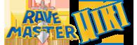 File:Rave wiki logo.png