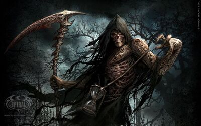 Reaping-soul-1366x768