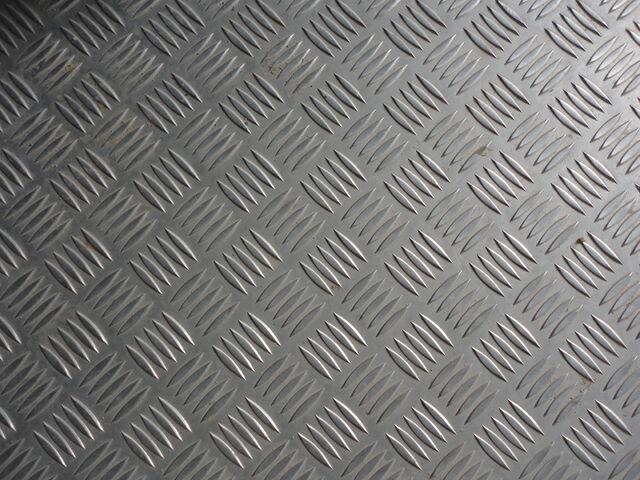 File:Metal floor by goeshadow13-d5zy027.jpg