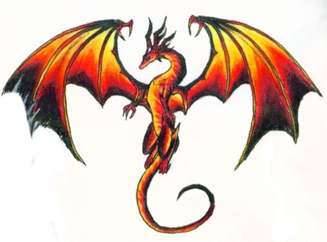 File:Fire dragon by bsingh11-d533o7g.jpg