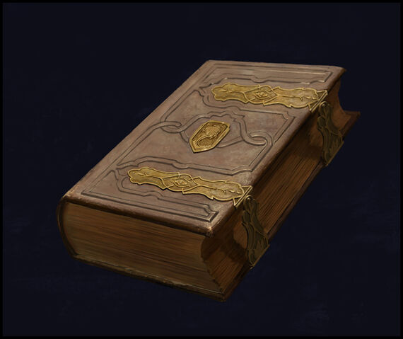 File:Ancient tome by theincredibleandy.jpg