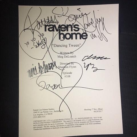 File:Ravens Home Script 108.jpg