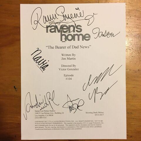 File:Ravens Home Script 104.jpg