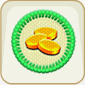 File:Money patch.png