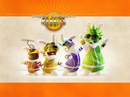 File:Space rabbids.png