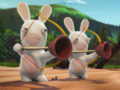 Rabbids Invasion Plunger Arrows.png