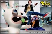 Rabbids-Alive-and-Kicking-AR-Characters